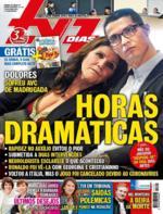 TV 7 Dias - 2020-03-06