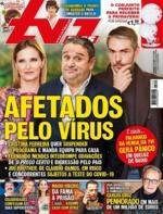 TV 7 Dias - 2020-03-13