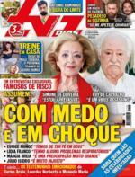TV 7 Dias - 2020-03-20