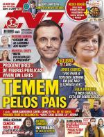 TV 7 Dias - 2020-03-27