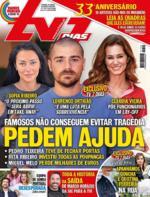 TV 7 Dias - 2020-04-03