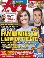 TV 7 Dias - 2020-04-09