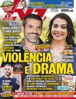 TV 7 Dias - 2020-04-24