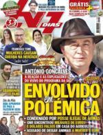 TV 7 Dias - 2020-05-01