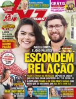 TV 7 Dias - 2020-05-08