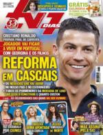 TV 7 Dias - 2020-05-15