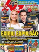 TV 7 Dias - 2020-05-24