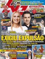 TV 7 Dias - 2020-05-29