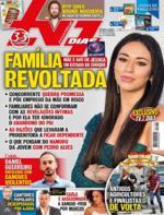 TV 7 Dias - 2020-06-05