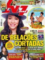 TV 7 Dias - 2020-06-19