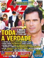 TV 7 Dias - 2020-06-26