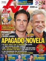 TV 7 Dias - 2020-07-03