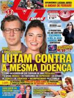 TV 7 Dias - 2020-07-17