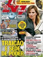 TV 7 Dias - 2020-07-24