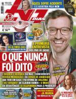 TV 7 Dias - 2020-07-31
