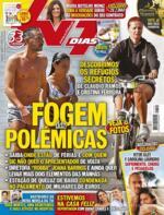 TV 7 Dias - 2020-08-14