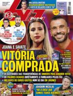 TV 7 Dias - 2021-03-19