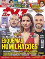 TV 7 Dias - 2021-03-26