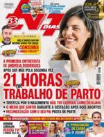 TV 7 Dias - 2021-04-01