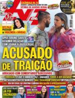 TV 7 Dias - 2021-04-23