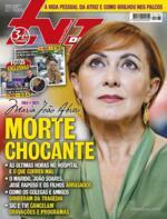 TV 7 Dias - 2021-05-14
