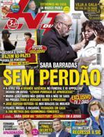 TV 7 Dias - 2021-05-21