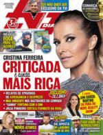 TV 7 Dias - 2021-05-28