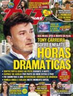 TV 7 Dias - 2021-06-25
