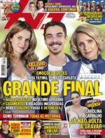 TV 7 Dias - 2021-07-09
