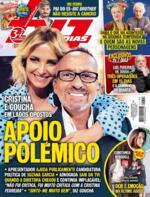 TV 7 Dias - 2021-07-16