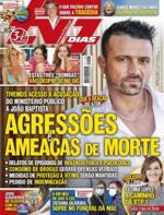 TV 7 Dias - 2021-08-06