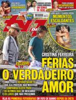 TV 7 Dias - 2021-08-13