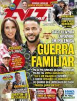 TV 7 Dias - 2021-08-27