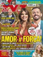 TV 7 Dias - 2021-09-03