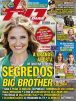 TV 7 Dias - 2021-09-10