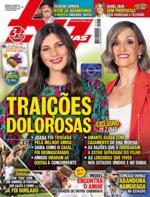 TV 7 Dias - 2021-10-01