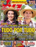 TV 7 Dias - 2021-10-08