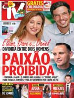 TV Guia - 2018-12-21