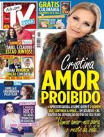 TV Guia - 2019-01-04