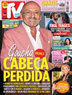 TV Guia - 2019-01-11