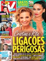 TV Guia - 2019-02-01