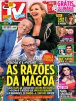 TV Guia - 2019-02-08