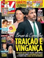 TV Guia - 2019-02-15