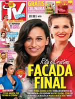 TV Guia - 2019-03-08