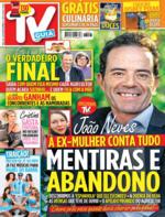 TV Guia - 2019-03-29