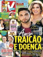 TV Guia - 2019-04-05