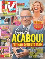 TV Guia - 2019-04-12