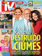 TV Guia - 2019-04-26