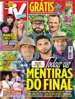 TV Guia - 2019-05-10