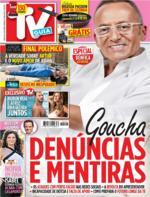TV Guia - 2019-05-17
